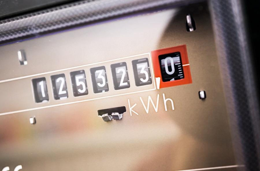 El autoconsumo eléctrico, una opción rentable para particulares y empresas