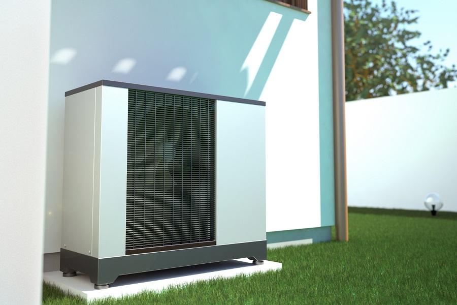 El 85% de los profesionales del sector considera a la bomba de calor como una tecnología de futuro