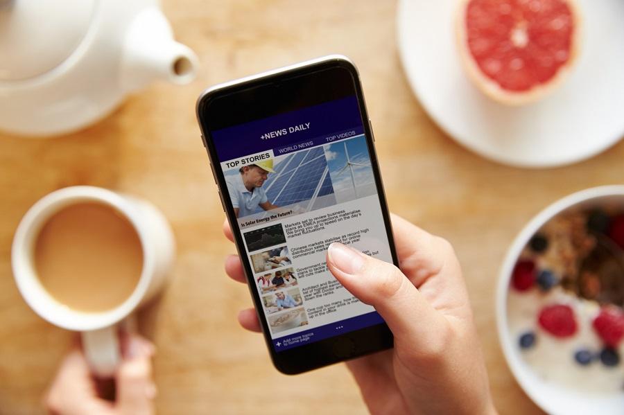 CableApp, la aplicación móvil de Prysmian para calcular el ahorro