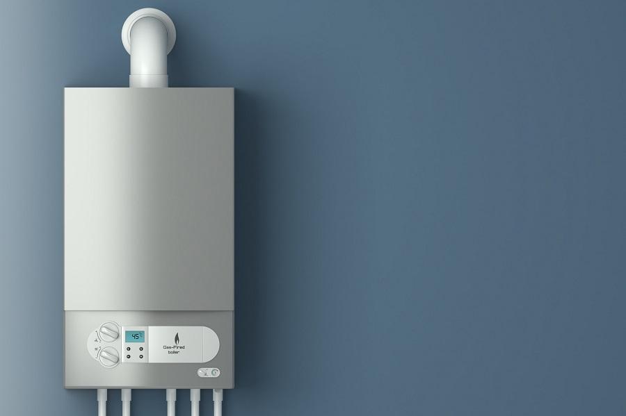¿Cómo ahorrar con un correcto mantenimiento de los aparatos de gas?