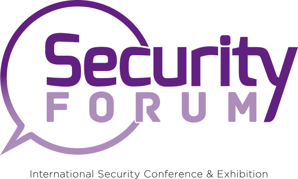 Novedades del Security Forum 2017