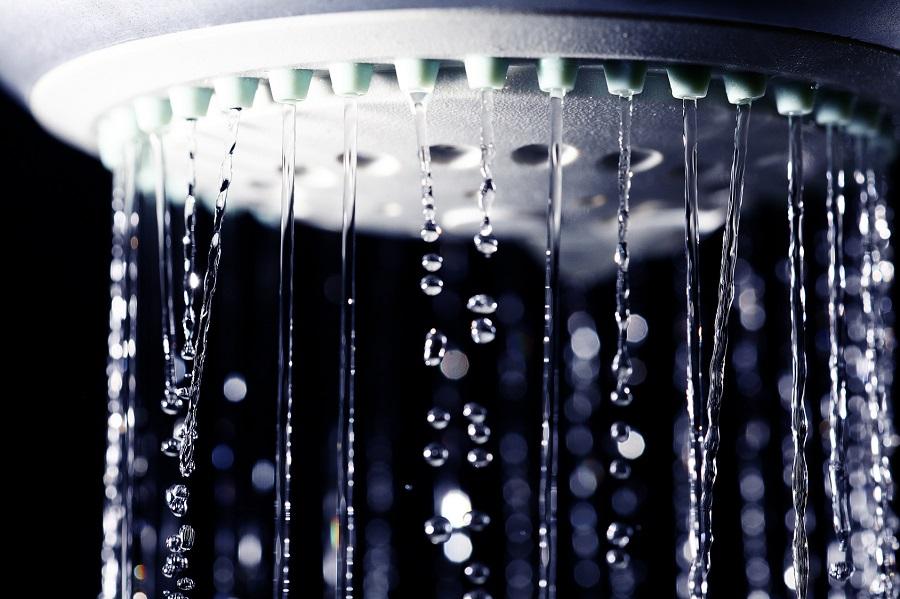 Beneficios de un sistema de aguas grises