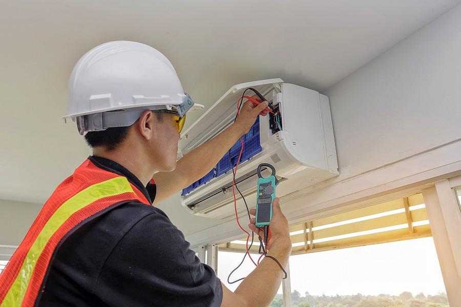 El sector del aire acondicionado espera una buena campaña en 2017