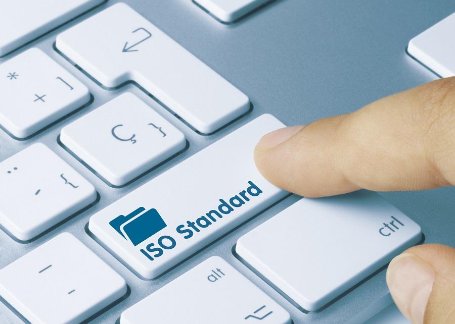¿Cómo ahorrar energía gracias a la norma ISO 50001?