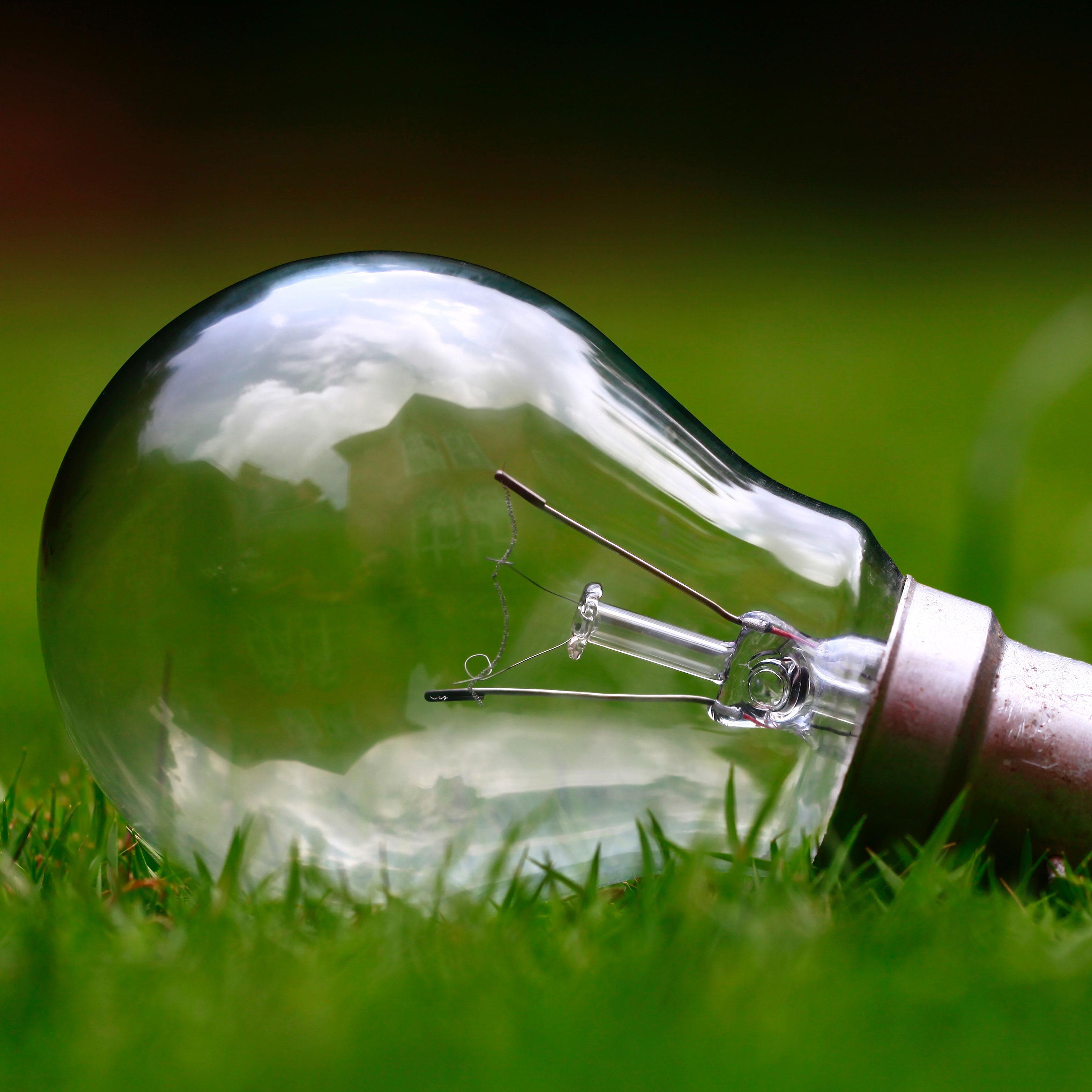 Los proyectos de auditoría energética permiten ahorrar hasta un 75 %
