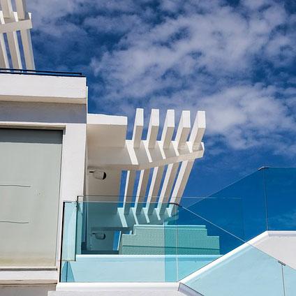 climatizacion hoteles eficiencia