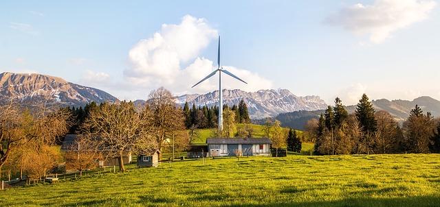 beneficios de la eficiencia energetica