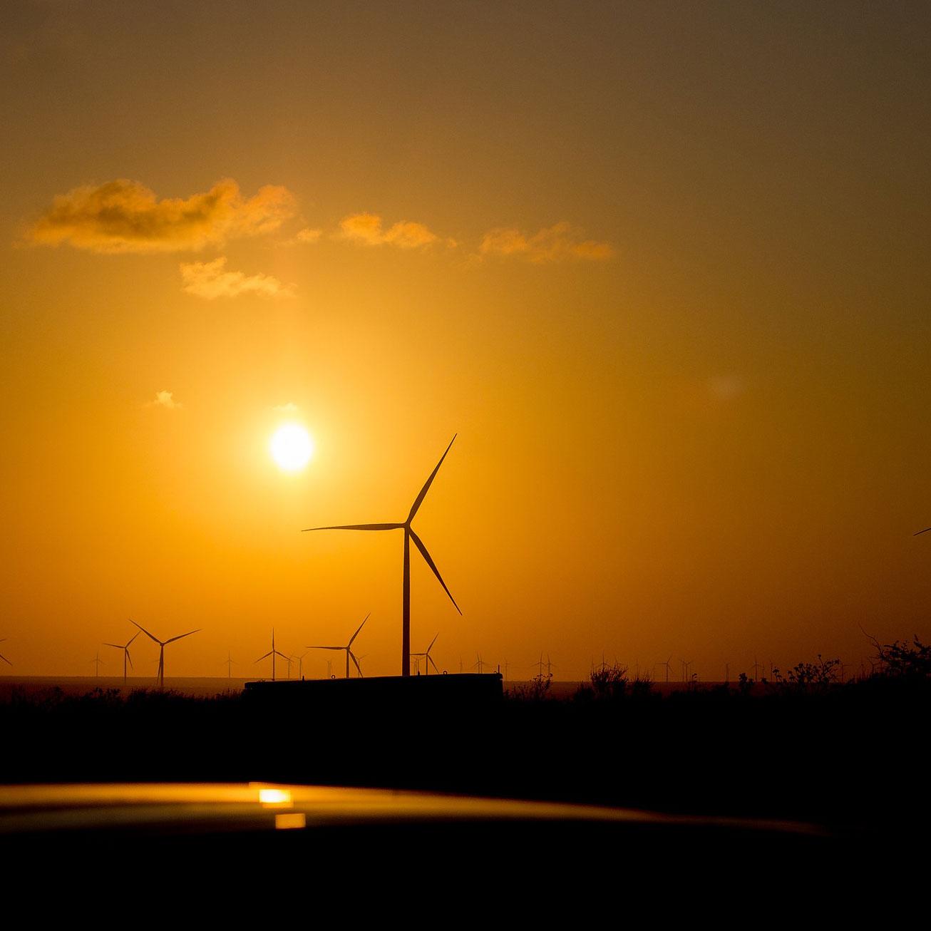 Subvenciones para la mejora de eficiencia energética