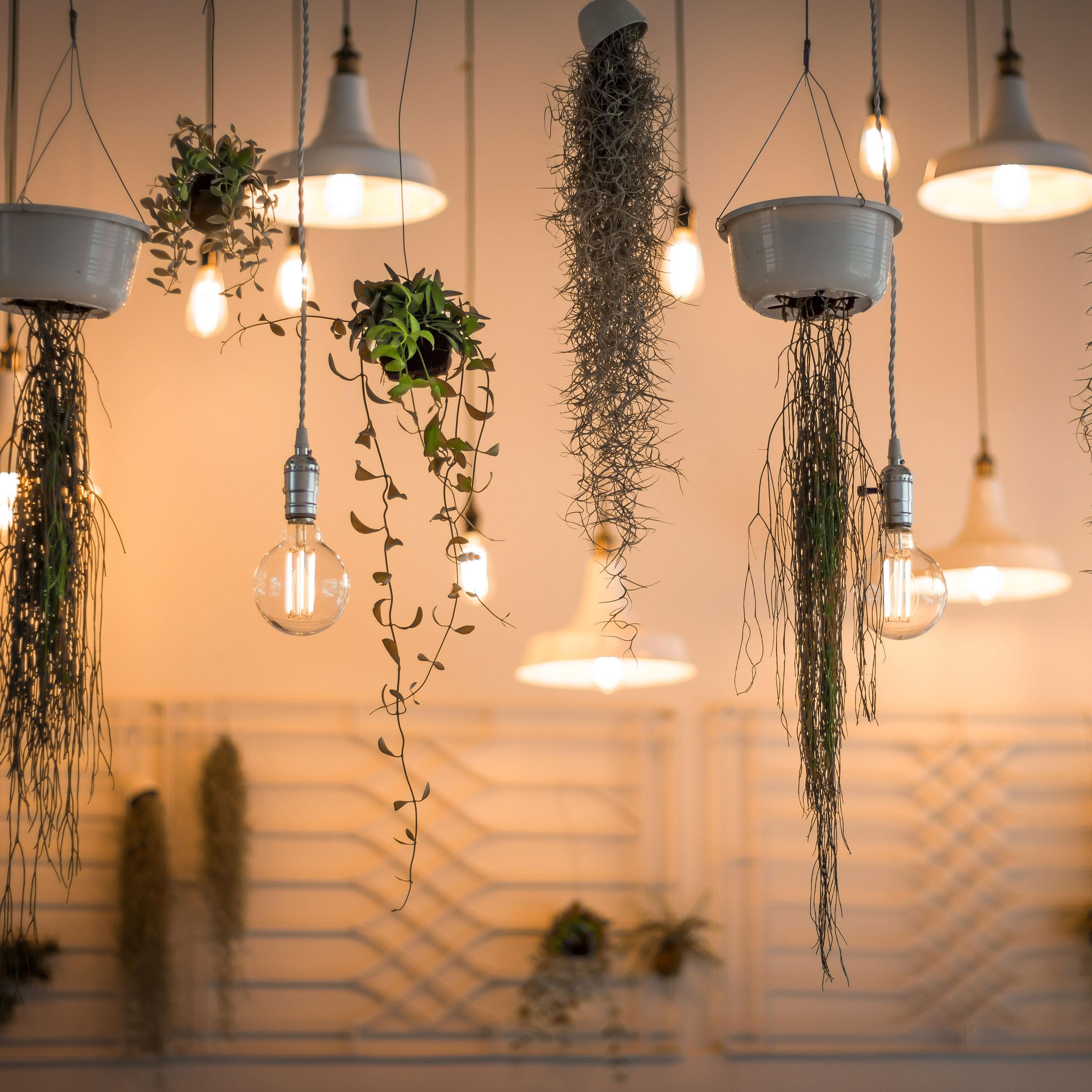 La iluminación por capas y su importancia en los espacios
