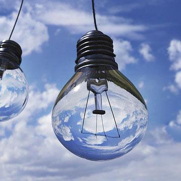 Optimización en sistemas de iluminación