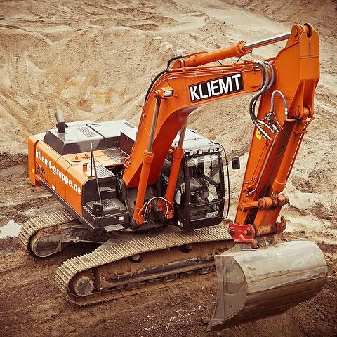 La construcción reivindica la formación para profesionalizar el sector