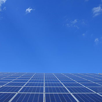 autoconsumo electrico energia economia
