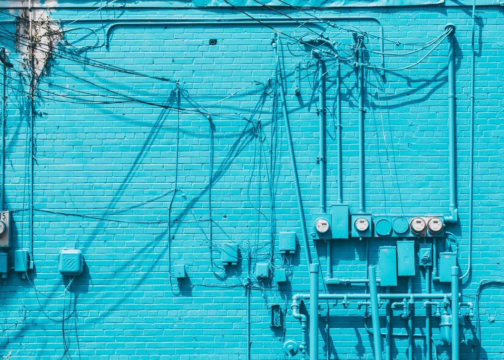 cable-normativa-europea
