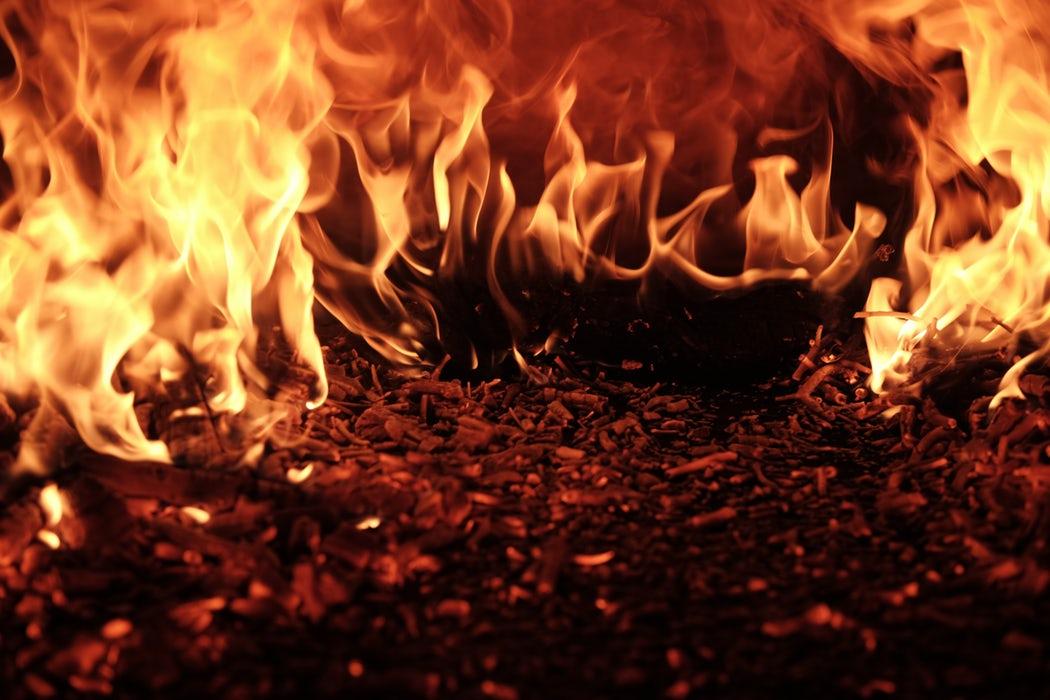 combustión-calderas-parrilla-biomasa