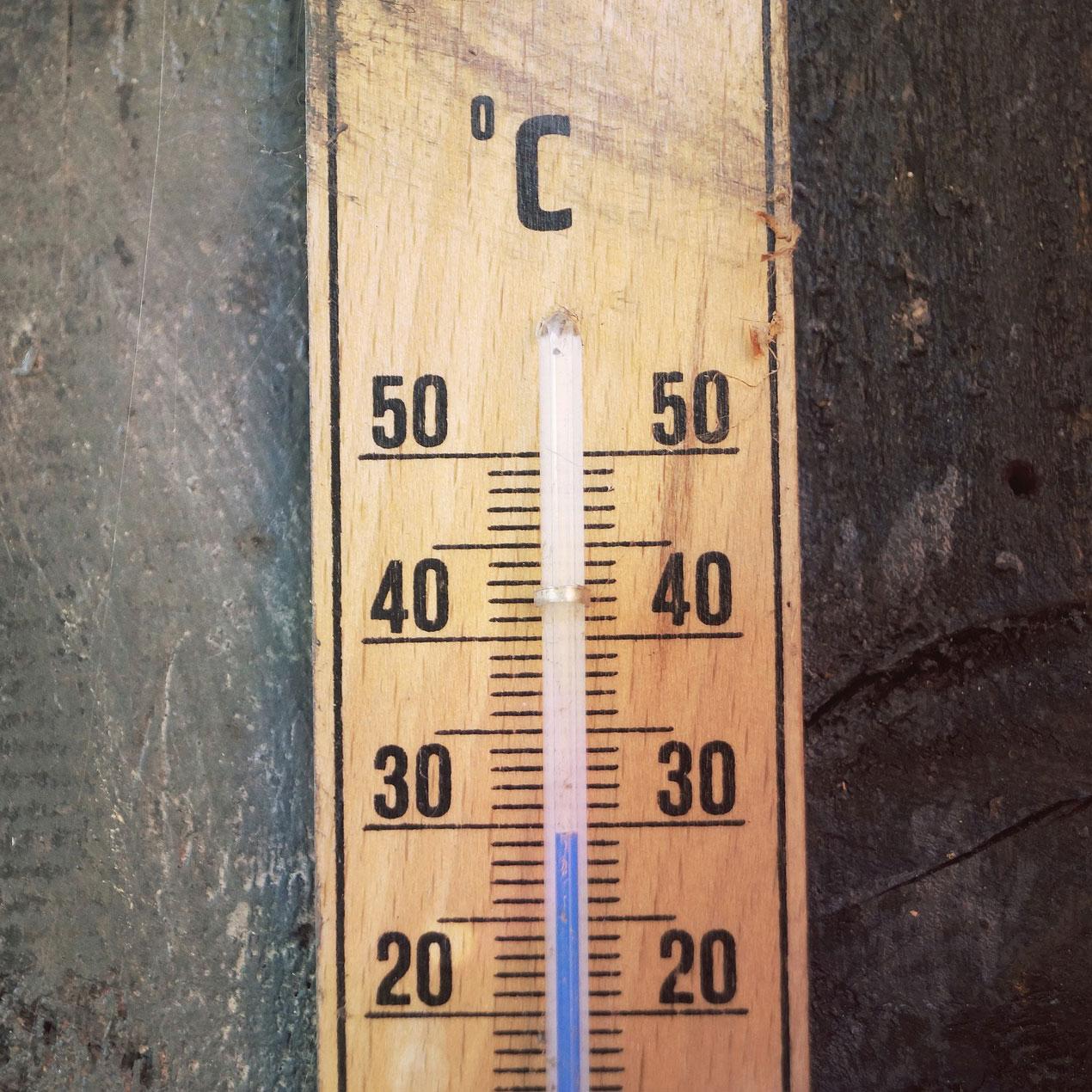 7 ventajas del climatizador evaporativo