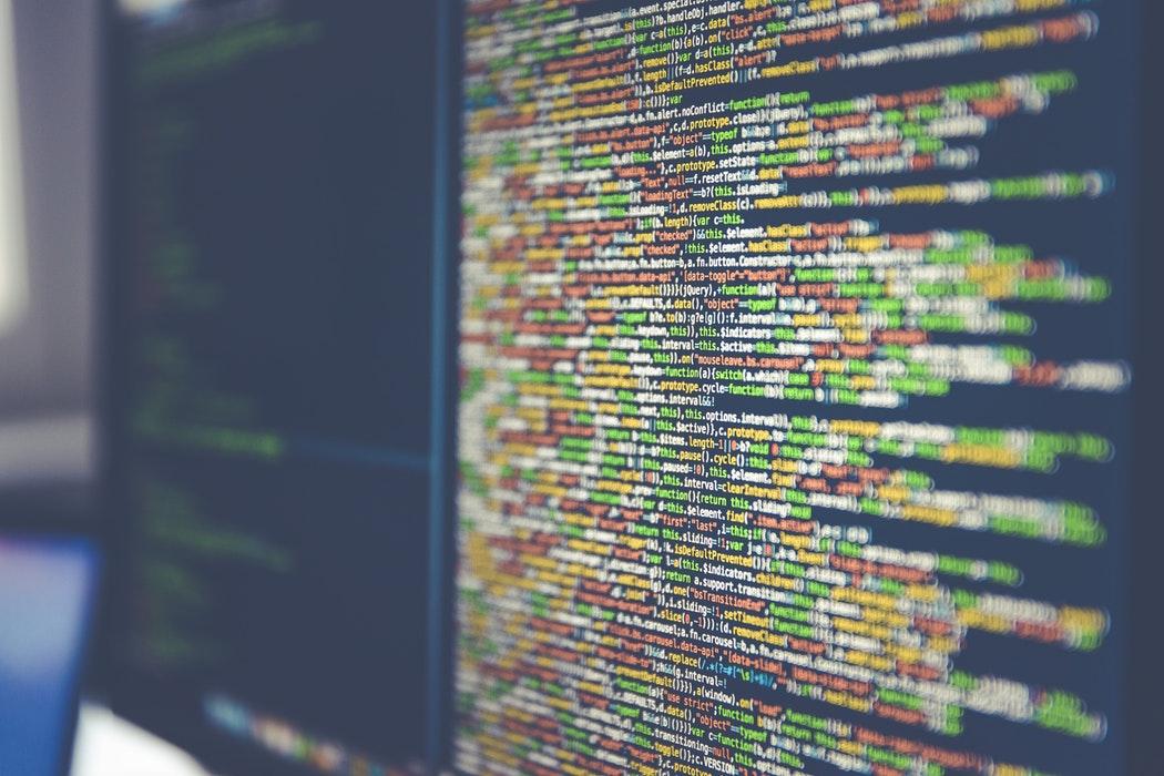 data center futuro software