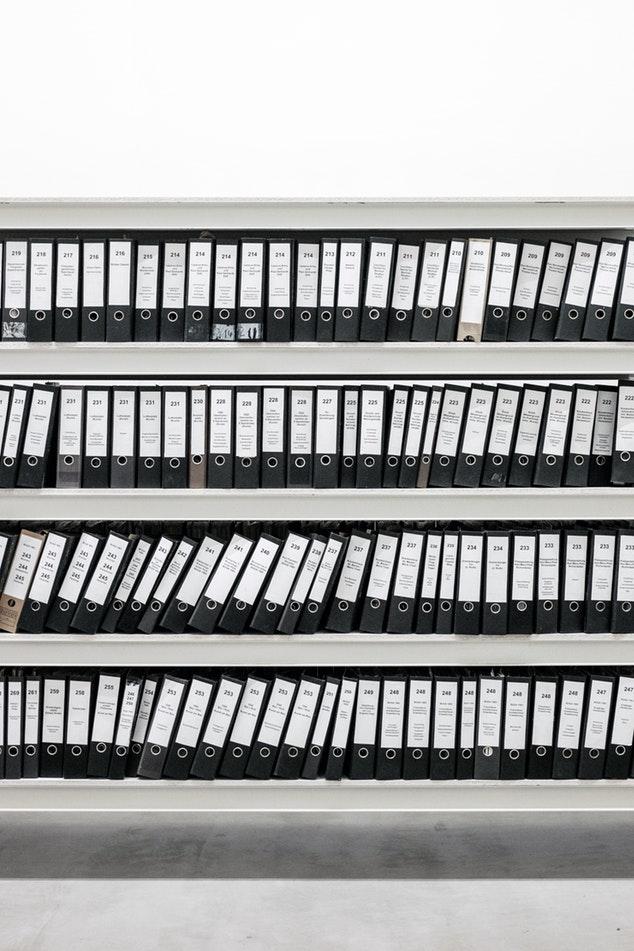 data center futuro ventajas eficiencia