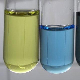 Dióxido de vanadio, el insólito metal que conduce la electricidad sin transmitir calor