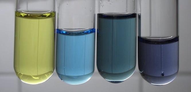 dióxido de vanadio