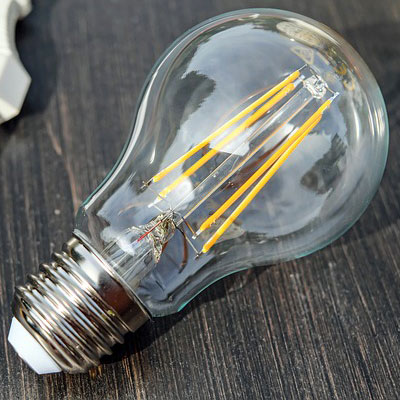 Las maneras más originales de generar electricidad