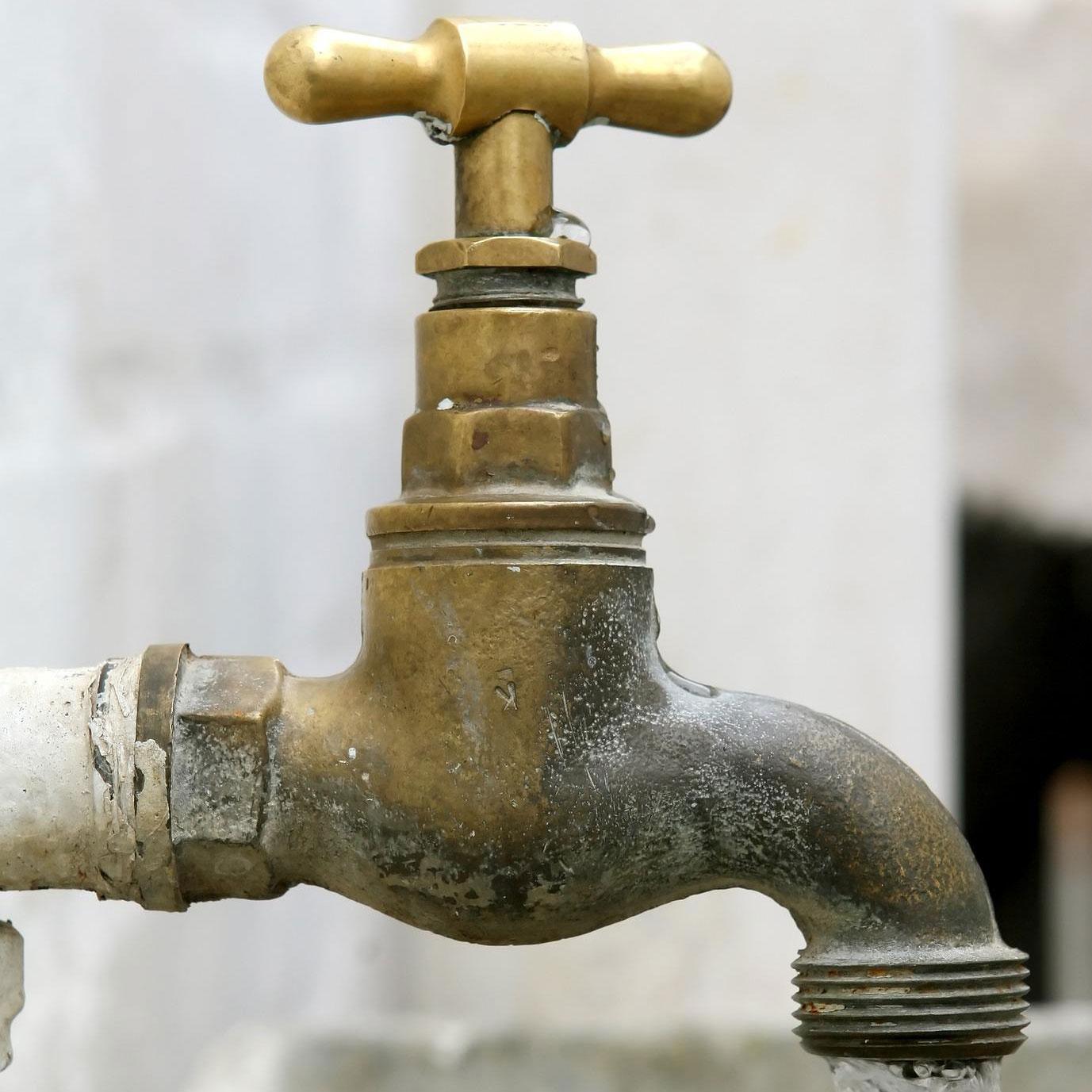La fontanería a través de la historia