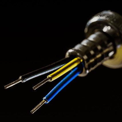 Nueva normativa de cables. Las novedades CPR