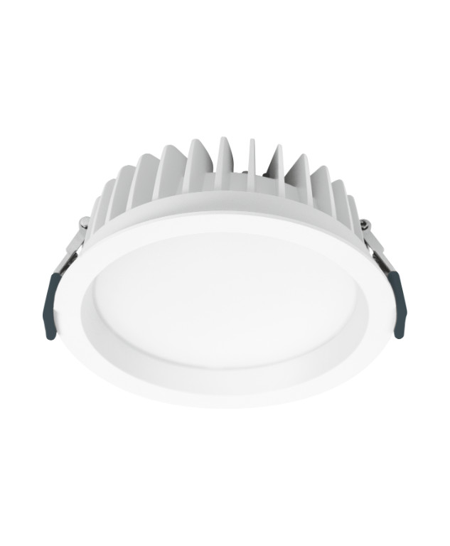 LEDVANCE_Downlight_LED14W
