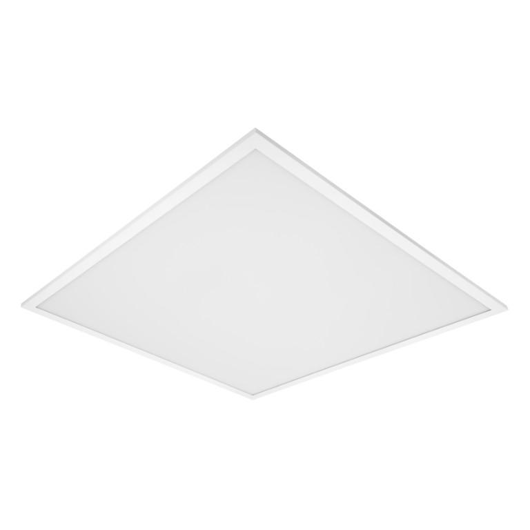 LEDVANCE_Panel_LED_600