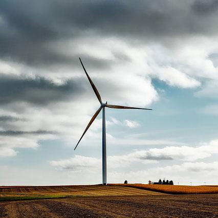 Los países comprometidos con el planeta y las energías renovables. ¿Cuál está a la cabeza?