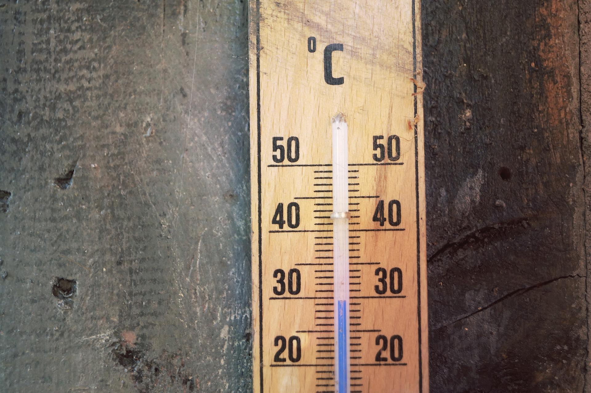 climatizador-temperatura-evaporativo