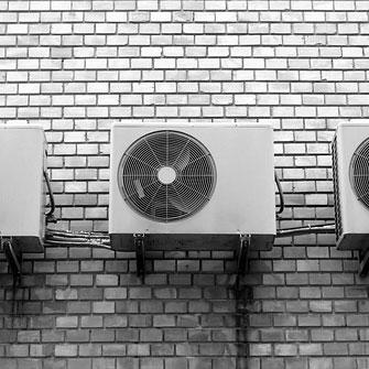 Control de aire acondicionado de Legrand: comodidad y sencillez