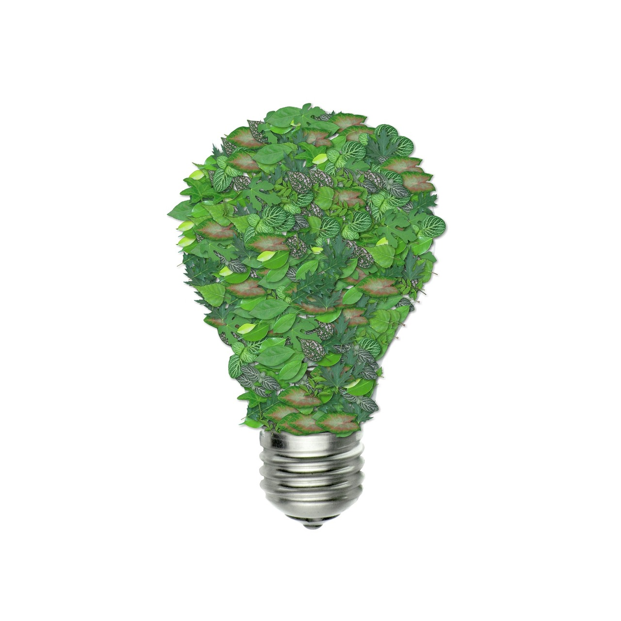 aumentar la eficiencia energética