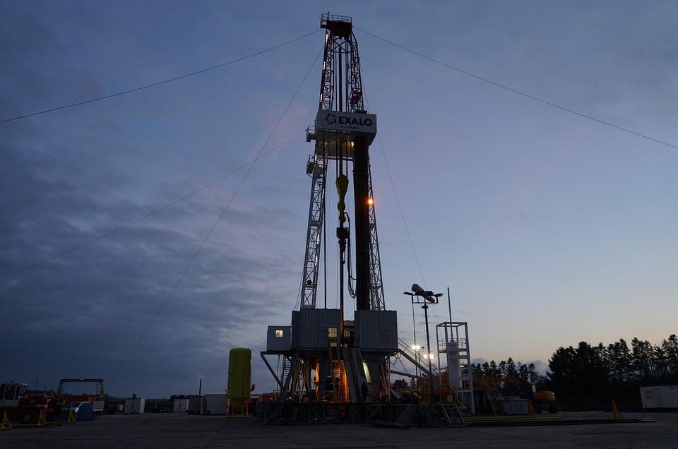 calderas de gas natural funciones tipos