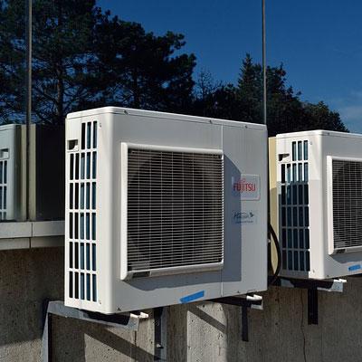 Por qué usar recuperadores de calor