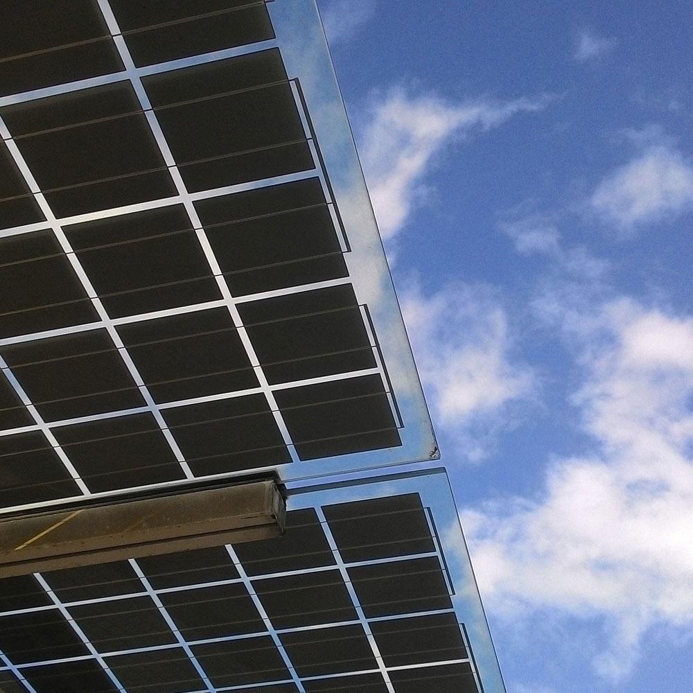 Los 7 proyectos de energías renovables más ambiciosos del mundo