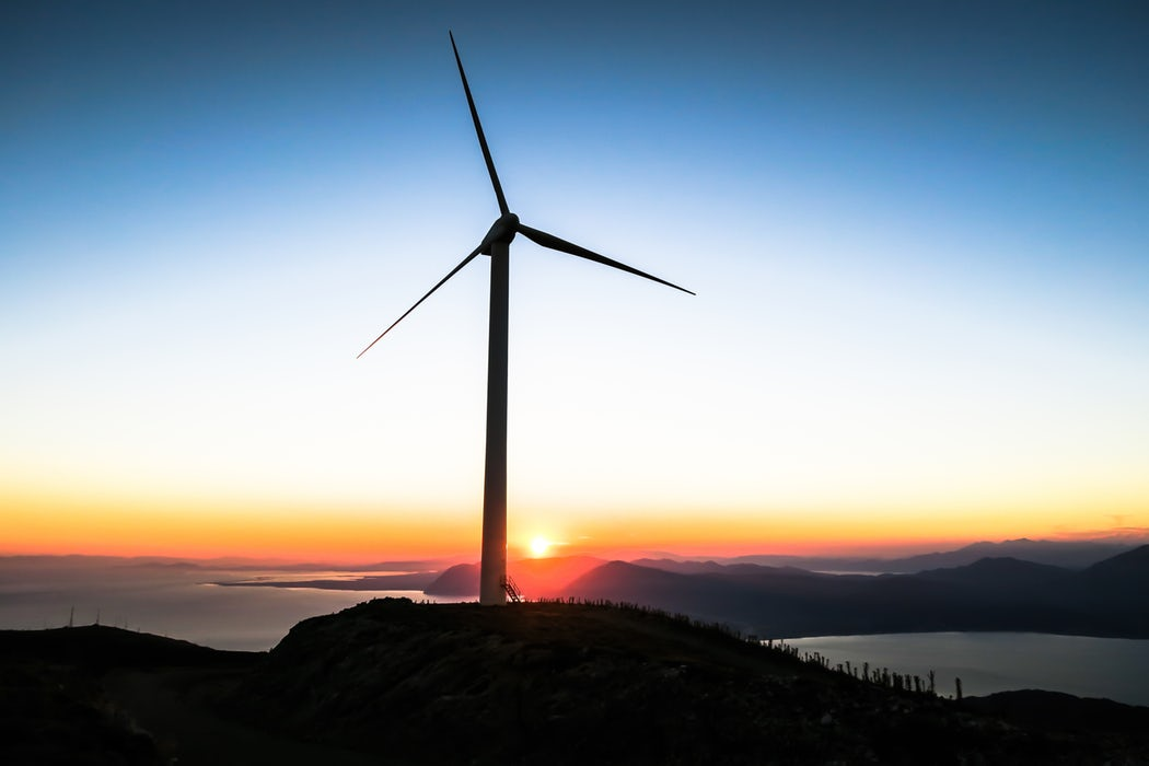 centrales-energia-renovables