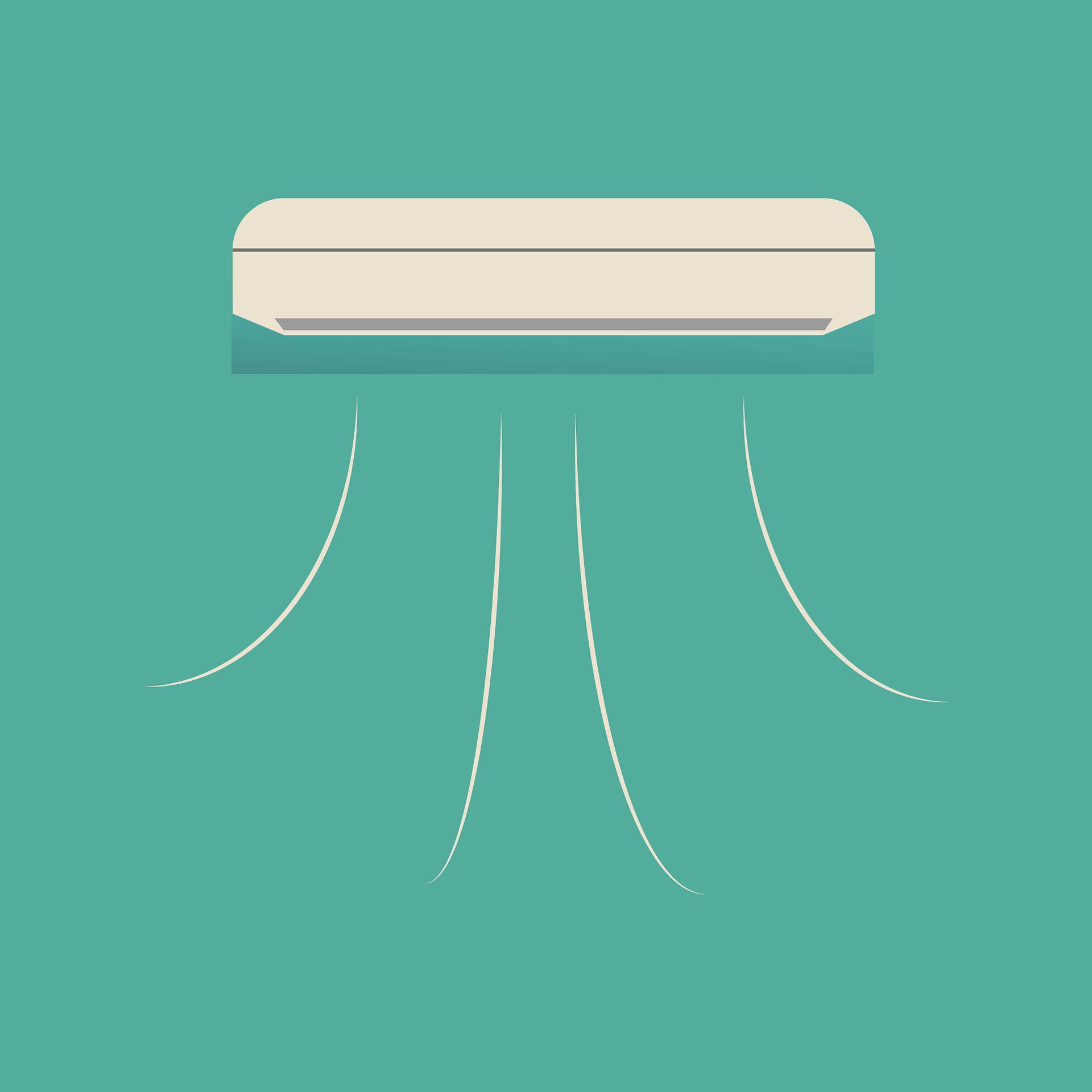 air conditioner 1614698 1920