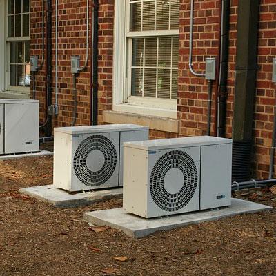 La importancia de los filtros de ventilación
