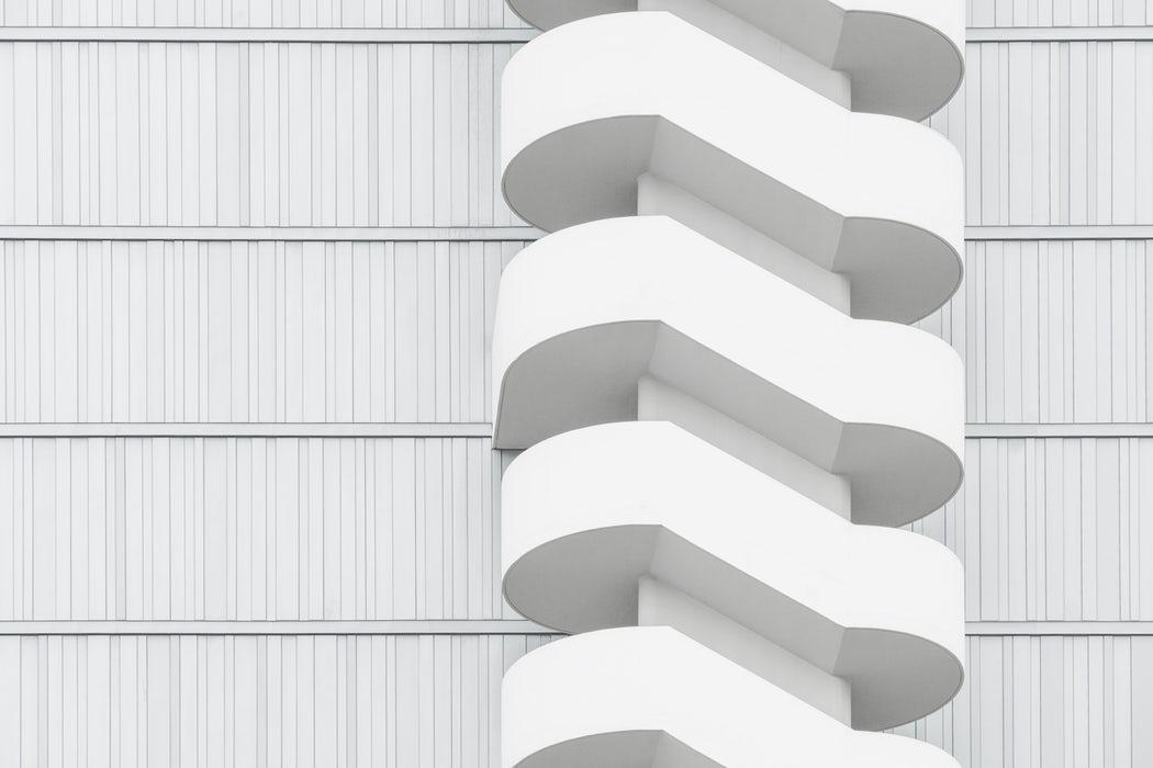 certificado energetico eficiencia edificio