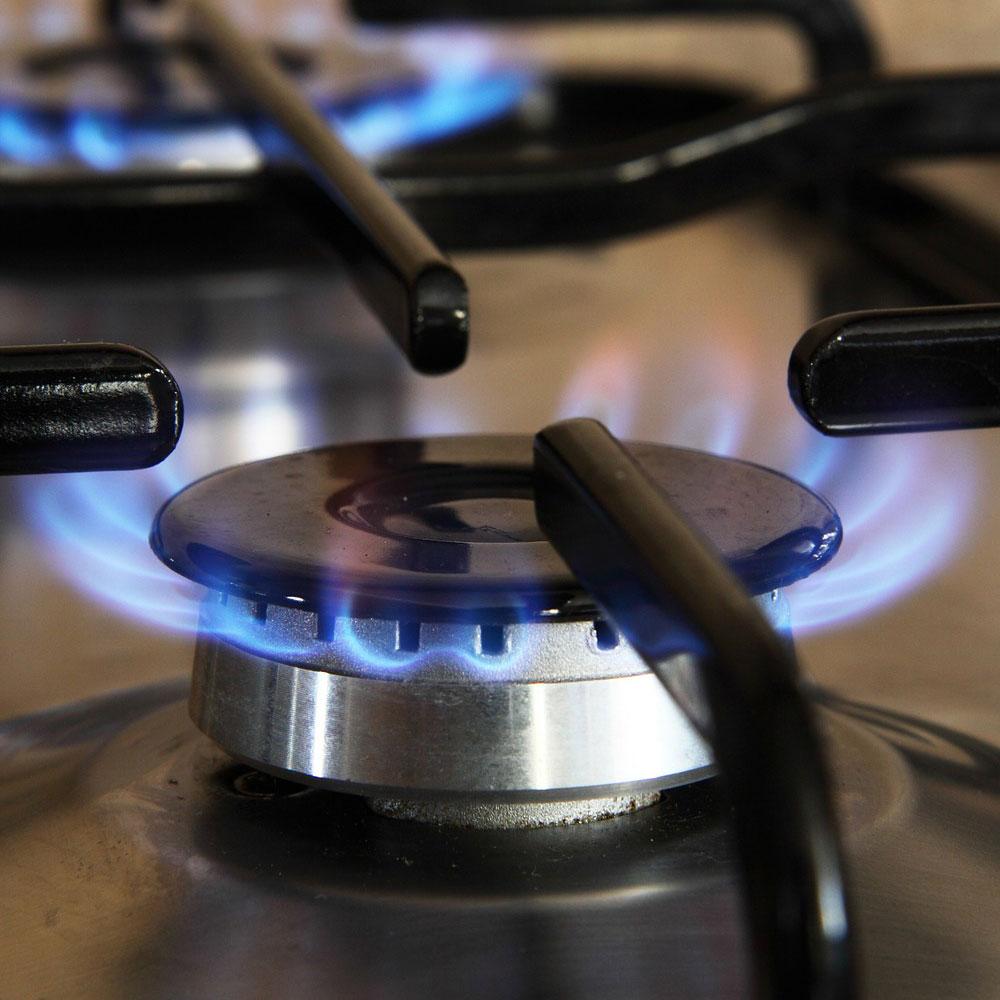 Todo lo que necesitas saber sobre el gas natural: qué es, usos y beneficios