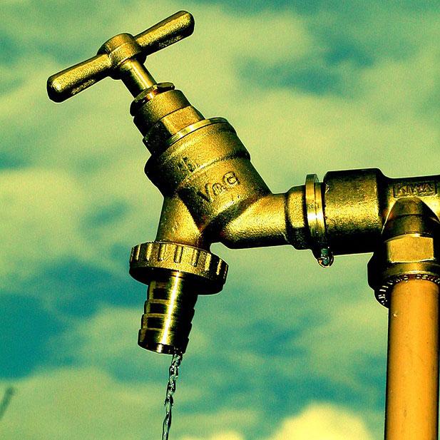 Las iniciativas más novedosas en ahorro de agua