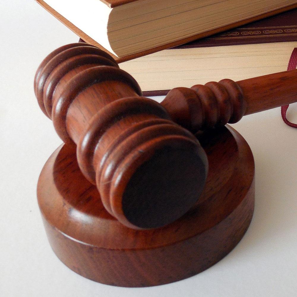 ley autonomos 2017
