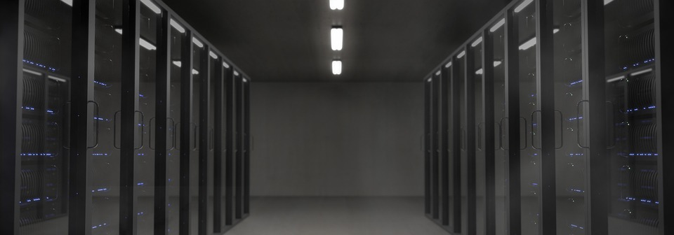 paneles inteligentes redes estructurados