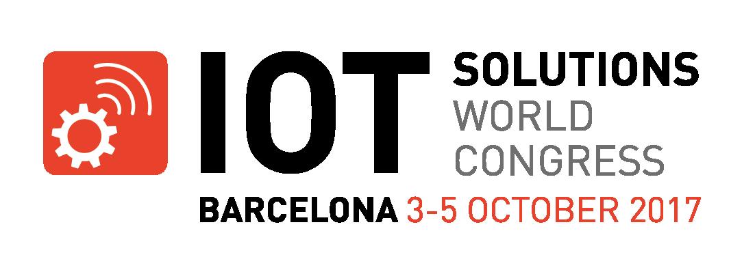 iot world congres barcelona 2017 internet de las cosas