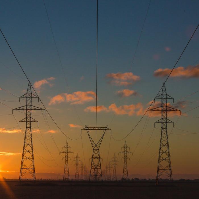 Impacto macroeconómico de las energías renovables