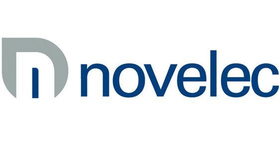 novelec
