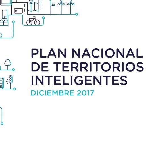plan nacional de territorios inteligentes 1