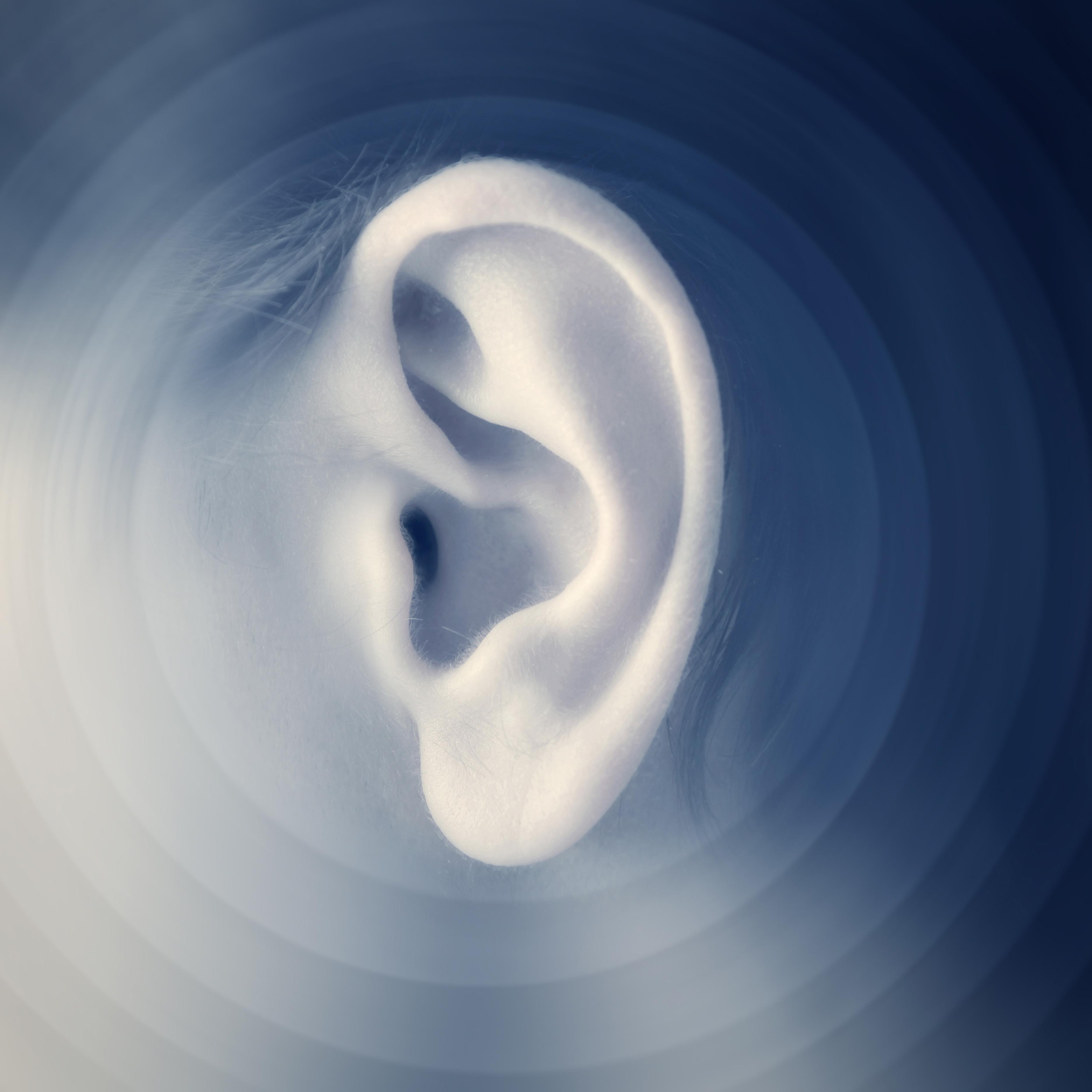 Sistemas de megafonía IP, la evolución del sonido