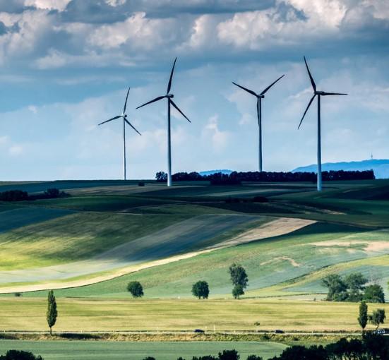 energias renovables retos eolica espana