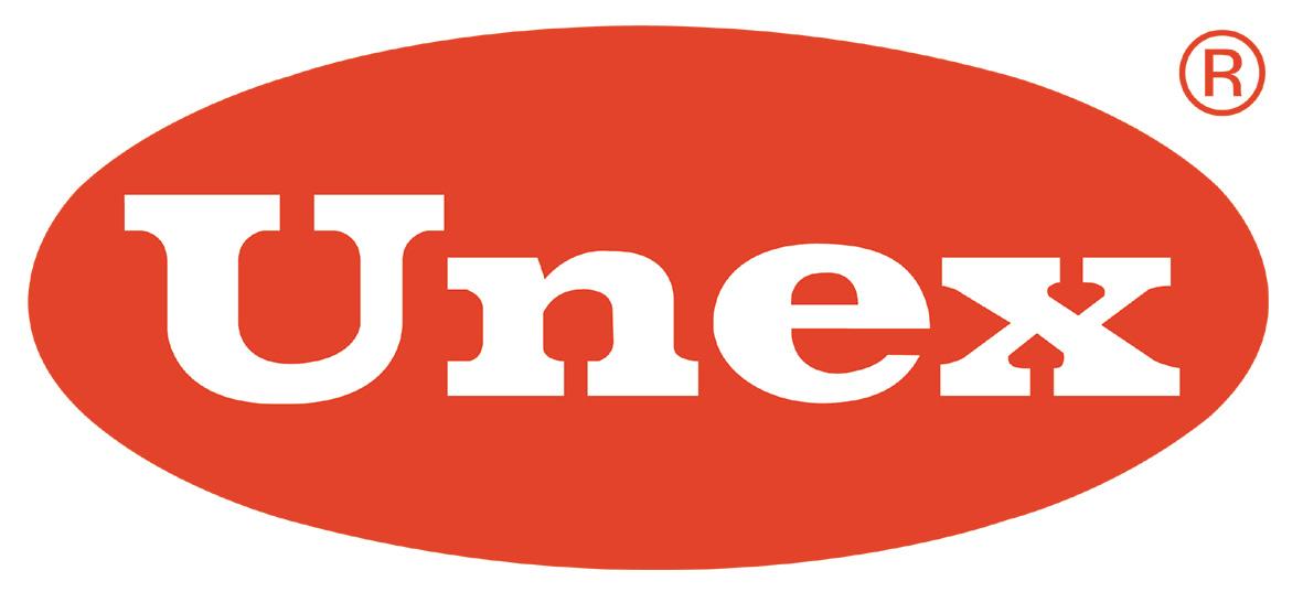Logo unex instalacinoes socionsanitario 1